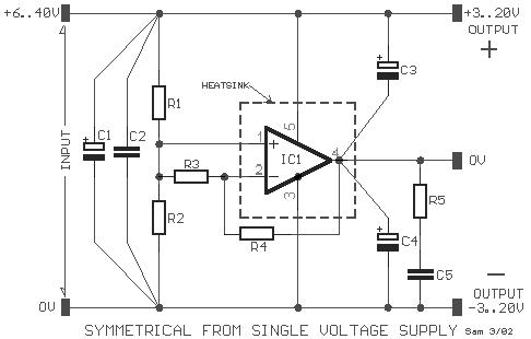 Wiring Diagram For Off Delay Time Relay Water Rocket